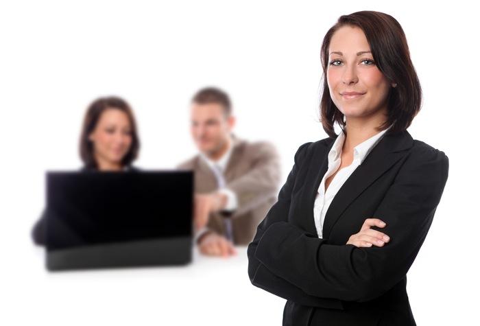Über Uns | Unternehmensdarstellung